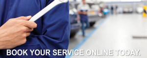 Book a test drive-page-image-trucks