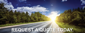Request-a-quote-page-image-trucks
