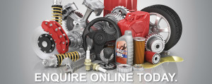 Enquiry-parts-page-image